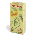 Otosan Oil 10ml